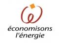 L'écoprêt, un prêt à taux zéro pour financer vos travaux de rénovation économiseurs d'énergie