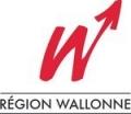 Pompes à chaleur : Synthèse sur la réglementation en Région wallonne