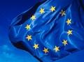Energies renouvelables : Publication de la directive européenne