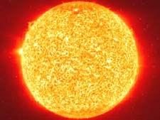 energie solaire soleil
